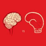 هوش تجاری چیست؟